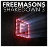 Win-1-of-3-Freemasons-Shakedown-3-CDs
