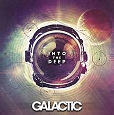 Win-1-of-5-Galactic-Into-The-Deep-CDs