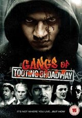 Win-1-of-3-pairs-of-Gangs-Of-Tooting-Broadway-fan-screening-tickets