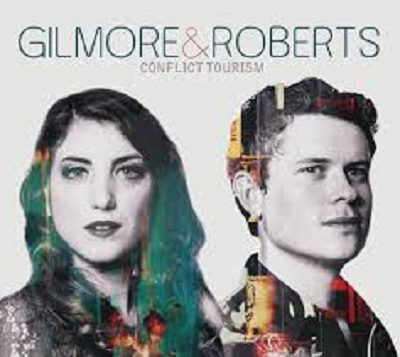 Gilmore-and-Roberts