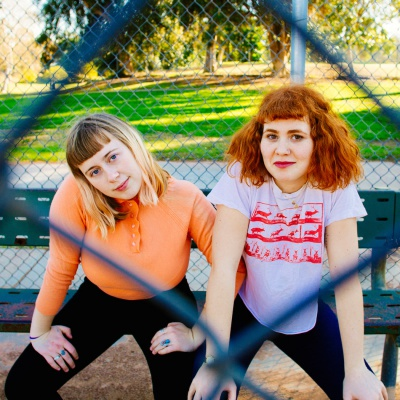 Win-1-of-3-Girlpool---Before-The-World-Was-Big-CDs