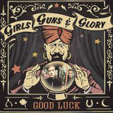 Girls-Guns-and-Glory