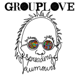 Grouplove - Spreading Rumours -