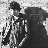 Win-tickets-to-see-Graham-Coxon-at-exclusive-Philips-gig