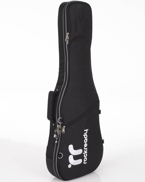 Win-a-Rockready-guitar-bag-for-Rotosound