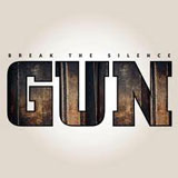 Win-1-of-3-copies-of-Gun-Break-The-Silence-on-CD