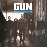Win-1-of-3-Gun-25th-anniversary-Taking-On-The-World-CDs