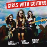 Girls-with-Guitars