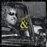 Sammy Hagar - Sammy Hagar & Friends -