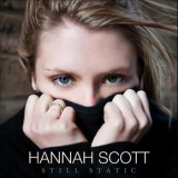 Hannah Scott - Still Static -