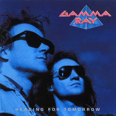 Win-1-of-3-Gamma-Ray-Heading-For-Tomorrow-CDs