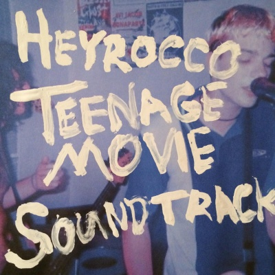 Win-1-of-3-HeyRocco---Teenage-Movie-Soundtrack-CDs