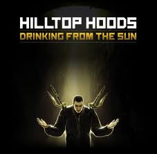 Win-1-of-3-copies-of-Hilltop-Hoods-Drinking-From-The-Sunon-CDs