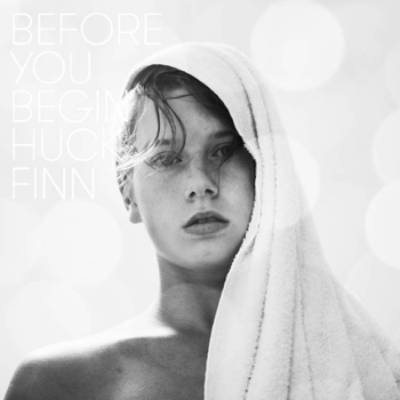 Win-1-of-5-Huck-Finn-Before-You-Begin-CDs