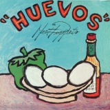 Win-Meat-Puppets-Huevos-CDs