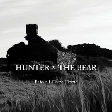 Hunter-and-The-Bear
