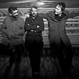 Win-1-of-10-copies-of-I-Am-Kloot-Let-It-All-In-on-CD