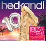 Win-1-of-5-Hed-Kandi-Ibiza-10-Years-CDs