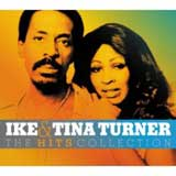 Win1-of-2-copies-of-Ike-and-Tina-Turner-The-Collection