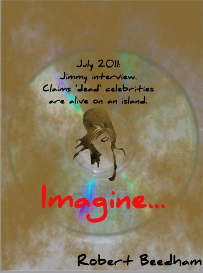 Win-1-of-5-copies-of-Imagine-books
