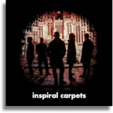 Win-1-of-3-copies-of-Inspiral-Carpets-new-album
