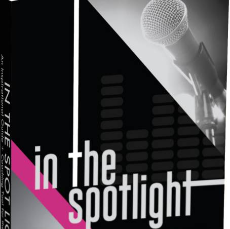 Win-1-of-5-copies-of-In-the-Spotlight