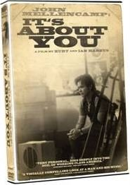 Win-1-of-3-John-Mellencamp---Its-About-You-DVDs