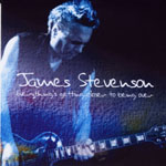 James Stevenson - Everything's Getting Closer to Being Over -