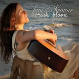 Jane Kramer - Break & Bloom -