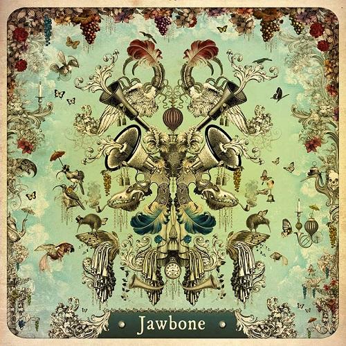 Jawbone - Jawbone
