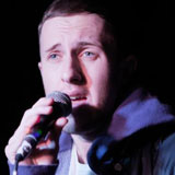 Jay Norton - The Pheasantry, Kings Road -