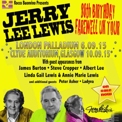 Win-Jerry-Lee-Lewis:-80th-Birthday-Farewell-UK-Tour