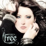 Jessica Clemmons - Free -