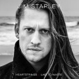 Jim Stapley - Long Time Coming -
