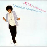Joan Armatrading - Walk Under Ladders (Reissue) -