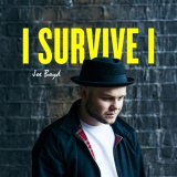 Win-1-of-3-Joe-Boyd---I-Survive-I-CDs