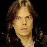Europe - Joey Tempest Interview -