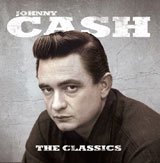 Win-1-of-3-Johnny-Cash--The-Classics-CDs