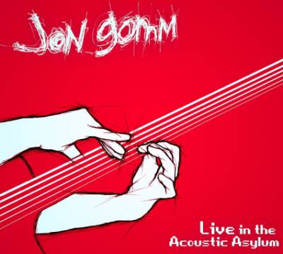 Win-1-of-5-Jon-Gomm:-Live-In-The-Acoustic-Asylum-CDs