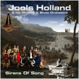 Win-1-of-3-Jools-Holland-Sirens-Of-Song-CDs