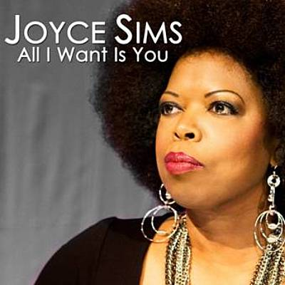 Win-1-of-5-Joyce-Sims-CDs