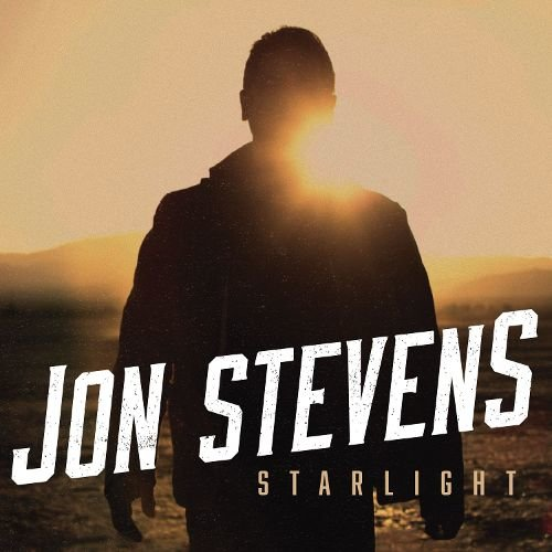 Jon Stevens - Music News | Music-News com