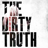 Joanne Shaw Taylor - The Dirty Truth -