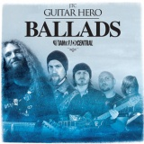 Win-1-of-3-Guitar-Hero-Ballads-CDs-by-Jam-Track-Central