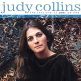 Win-1-of-3-copies-of-Judy-Collins---The-Collection-CDs