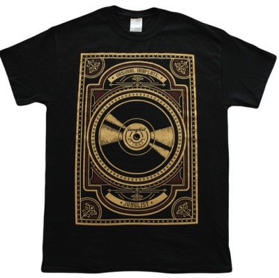 Win-1-of-3-t-shirts-from-Junglist-Network