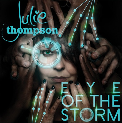 Win-1-of-3-Julie-Thompson---Eye-Of-The-Storm-CDs