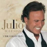 Julio Iglesias - 1 The Collection -