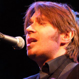 Justin Currie - Arlington Arts Centre, Newbury -