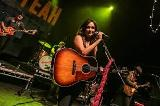 Kacey Musgraves - Shepherds Bush Empire, London -
